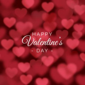 valentines day wolverhampton